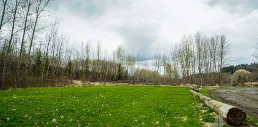 Prince George, British Columbia, Canada V2M 1G4, Register to View ,For Sale,Prince George Pulp Mill Road,1184