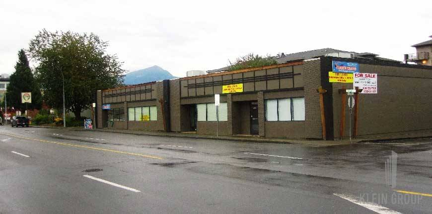 Chilliwack, British Columbia, Canada V2P 1N6, Register to View ,For Sale,CHEAM AV ,1185