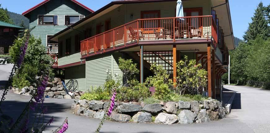 Bowen Island, British Columbia, Canada V0N 1G2, Register to View ,For Sale,Prometheus Lane,1199