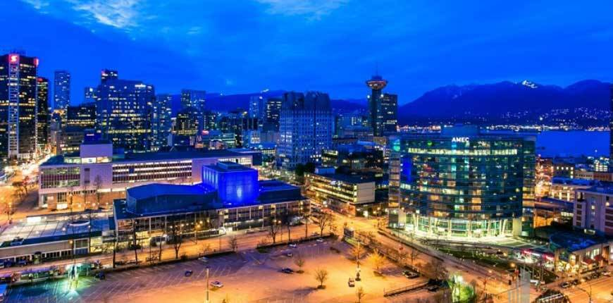 Vancouver, British Columbia, Canada V6B 1W6, Register to View ,For Sale,Citidel Parade ,1225
