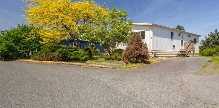 Nanaimo, British Columbia, Canada V9R 1N1, Register to View ,For Sale,Fifth ,1206