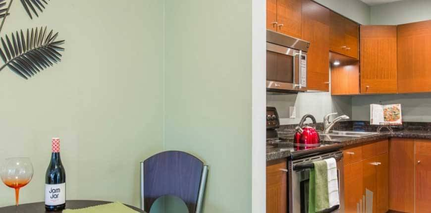 Vancouver, British Columbia, Canada V5T 4H3, 1 Bedroom Bedrooms, Register to View ,1 BathroomBathrooms,For Sale,E 6th Avenue,1228