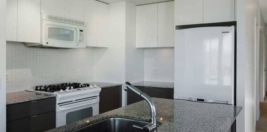 Burnaby, British Columbia, Canada V5H 0A2, 3 Bedrooms Bedrooms, Register to View ,2 BathroomsBathrooms,For Sale,Hazel Street,1237