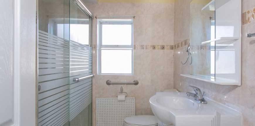5285 Bursill Street, Vancouver, British Columbia, Canada, 7 Bedrooms Bedrooms, Register to View ,2 BathroomsBathrooms,For Sale,Bursill ,1255