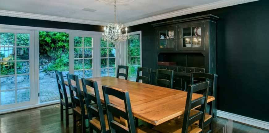 West Vancouver, British Columbia, Canada V7S 1S5, 7 Bedrooms Bedrooms, Register to View ,5 BathroomsBathrooms,For Sale,Farmleigh Road,1263