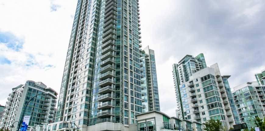 1199 Marinaside Crescent, Vancouver, British Columbia, Canada V6Z 2Y2, 1 Bedroom Bedrooms, Register to View ,1 BathroomBathrooms,For Sale,Marinaside ,1273