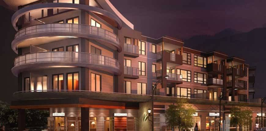North Vancouver, British Columbia, Canada, Register to View ,For Sale,Marine Drive,1293