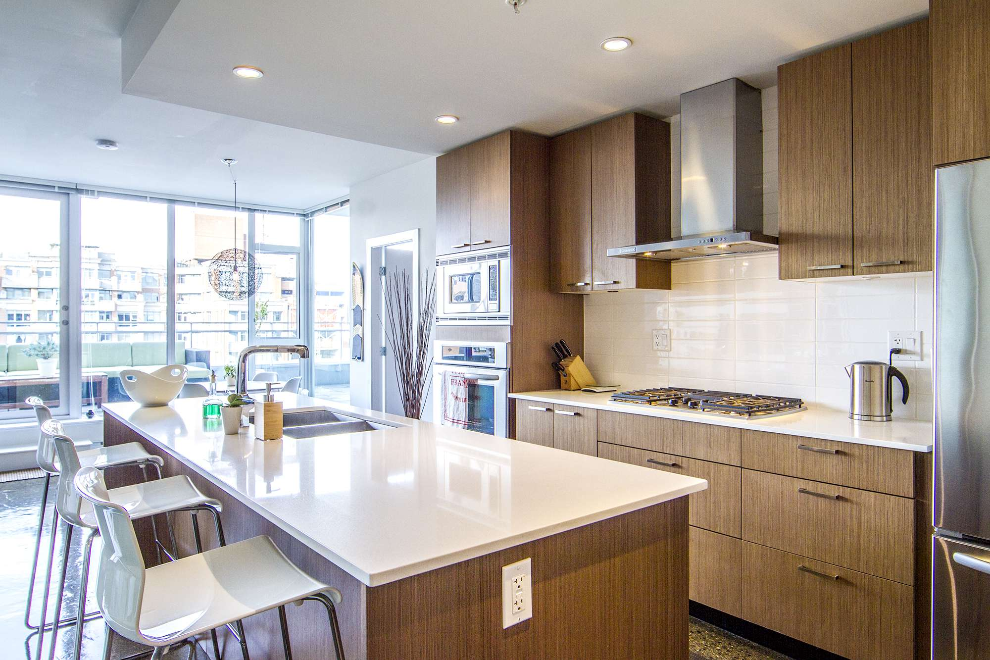 805 - 221 Union Street, Vancouver, British Columbia, Canada V6A 3A1, 2 Bedrooms Bedrooms, Register to View ,2 BathroomsBathrooms,For Sale,V6A,Union ,1425