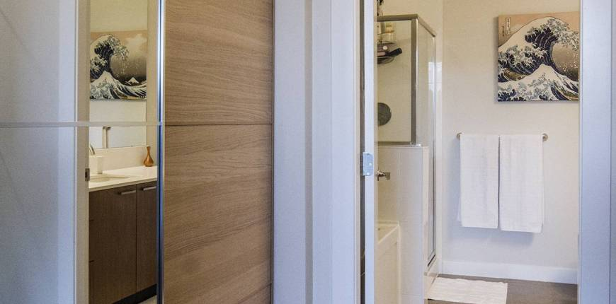 Vancouver, British Columbia, Canada V6A 3A1, 2 Bedrooms Bedrooms, Register to View ,2 BathroomsBathrooms,For Sale,V6A,Union Street,1425