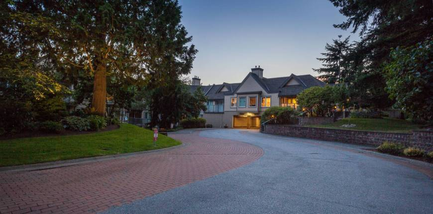 Burnaby, British Columbia, Canada V3N 4V8, 2 Bedrooms Bedrooms, Register to View ,2 BathroomsBathrooms,For Sale,Mission Woods,Southpoint Drive,1430