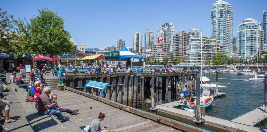 Vancouver, British Columbia, Canada, Register to View ,For Sale,1438