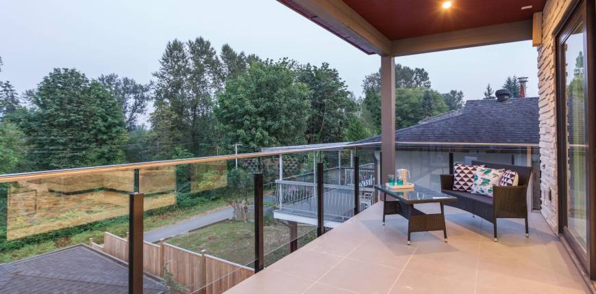 Burnaby, British Columbia, Canada V5B 3Y2, 4 Bedrooms Bedrooms, Register to View ,4 BathroomsBathrooms,For Sale,Fell Avenue ,1442