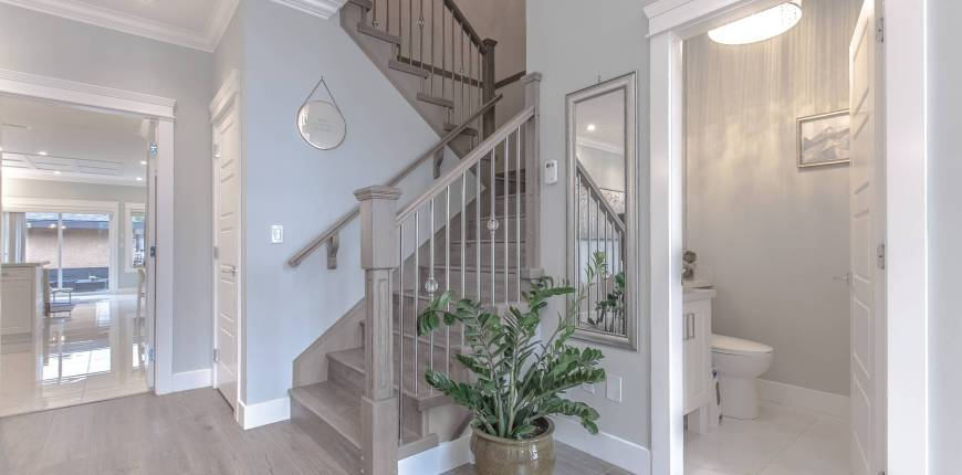 Burnaby, British Columbia, Canada V5E 2G8, 4 Bedrooms Bedrooms, Register to View ,4 BathroomsBathrooms,For Sale,Rosewood Street,1449
