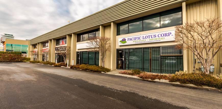 12977, 12975 80th Avenue, Surrey, British Columbia, Canada, Register to View ,For Sale,80th Avenue,1483