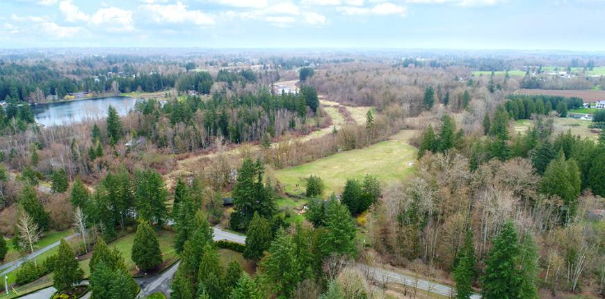430 232 Street, Langley, British Columbia, Canada, Register to View ,For Sale,232,1506