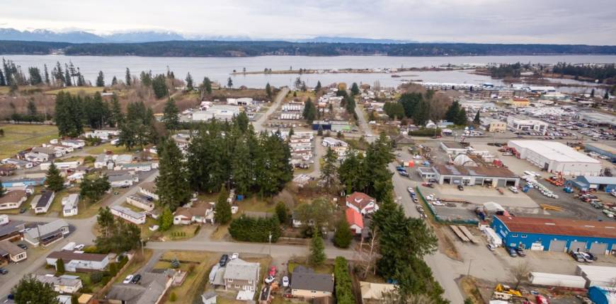 Campbell River, British Columbia, Canada, Register to View ,For Sale,Perkins,1507