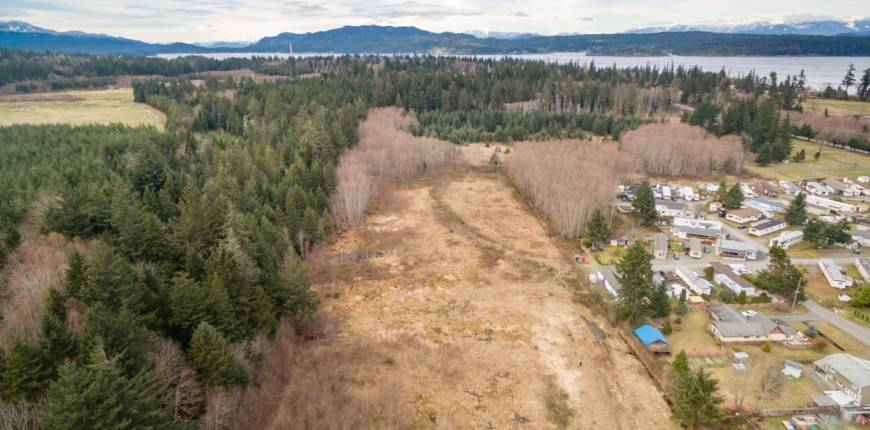 Campbell River, British Columbia, Canada, Register to View ,For Sale,Perkins,1508