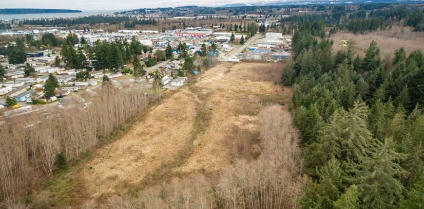 2100 Perkins- Campbell River- British Columbia, Register to View ,Multi Family,For Sale,Perkins,1508