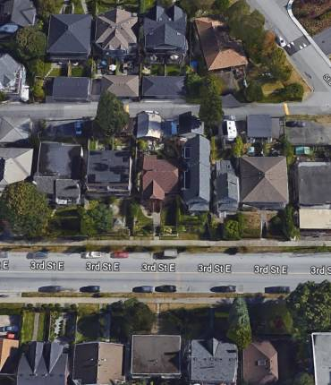 North Vancouver, British Columbia, Canada, ,For Sale,East 3rd,1548