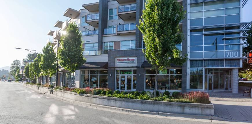 North Vancouver, British Columbia, Canada V7M 1H3, Register to View ,For Lease,Marine Drive,1550