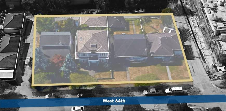 Vancouver, British Columbia, Canada V6M 2L1, Register to View ,For Sale,West 46th ,380600602009432
