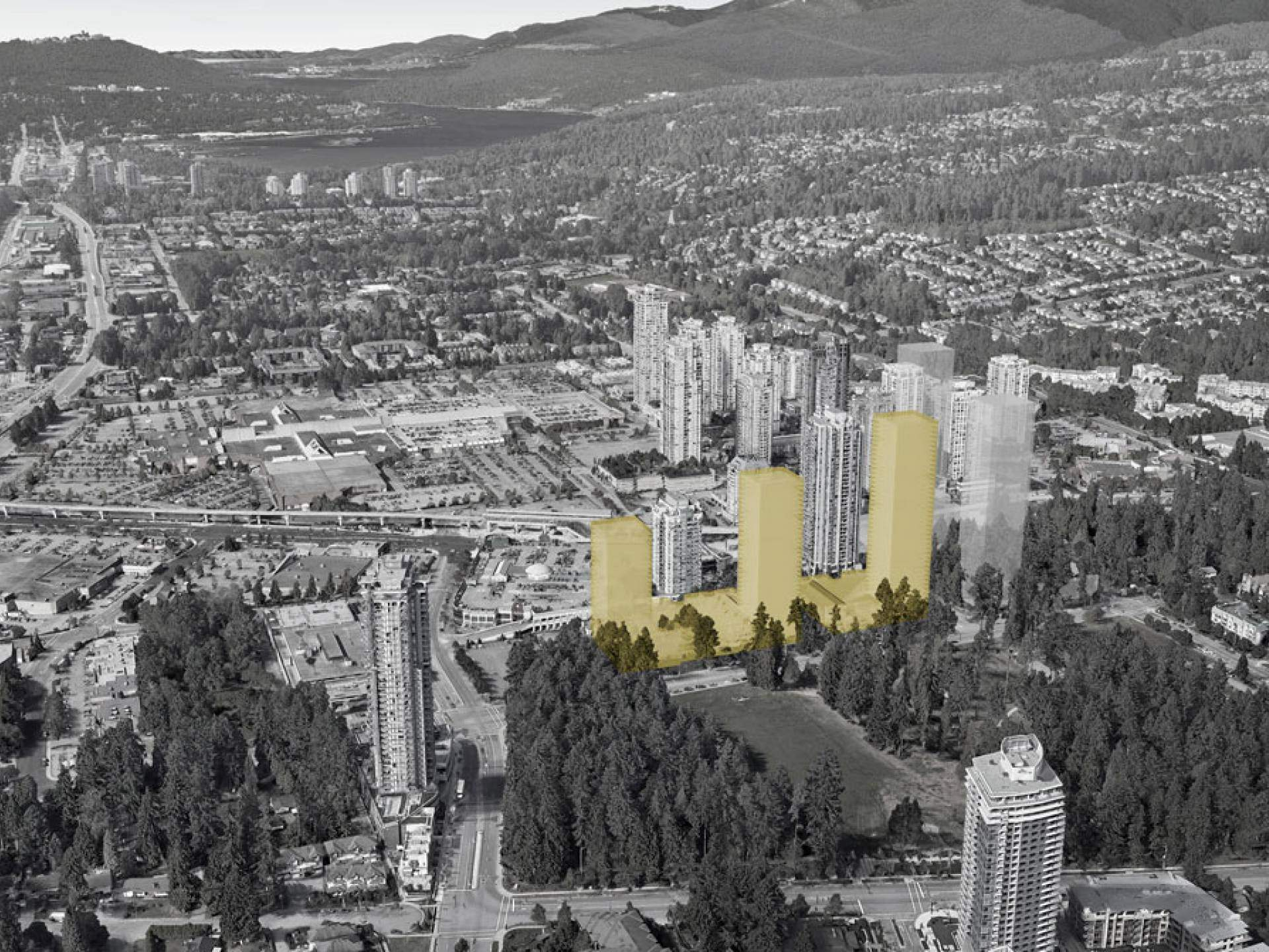 Land-For-Sale-1148-1175-Westwood-&-1175-Heffley-Coquitlam-British-Columbia-Canada-V3B-7Z3-Call-For-Price