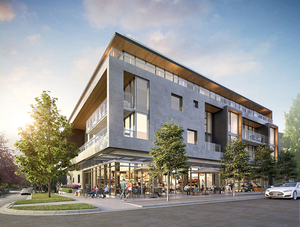 717 W 17th Avenue, Vancouver, British Columbia V5Z 1V1, Register to View ,Retail,For Sale,W 17th,380600602009447
