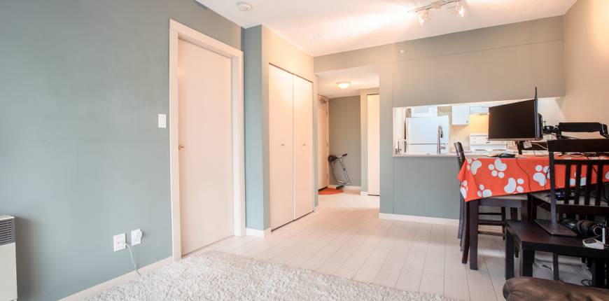 1188 Howe Street- Vancouver- British Columbia, 1 Bedroom Bedrooms, Register to View ,1 BathroomBathrooms,Residential attached,For Sale,Howe,380600602009458