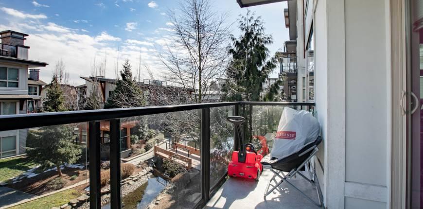 6688 120 Street- Surrey- British Columbia V3W 1T8, 3 Bedrooms Bedrooms, Register to View ,2 BathroomsBathrooms,For Sale,Zen,120,380600602009463