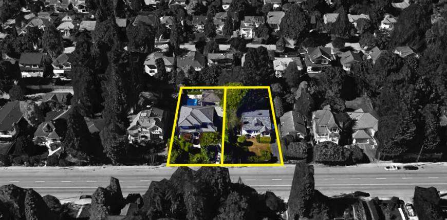 3369- 3389 41st Avenue- Vancouver- British Columbia, Register to View ,Land,For Sale,41st,380600602009468