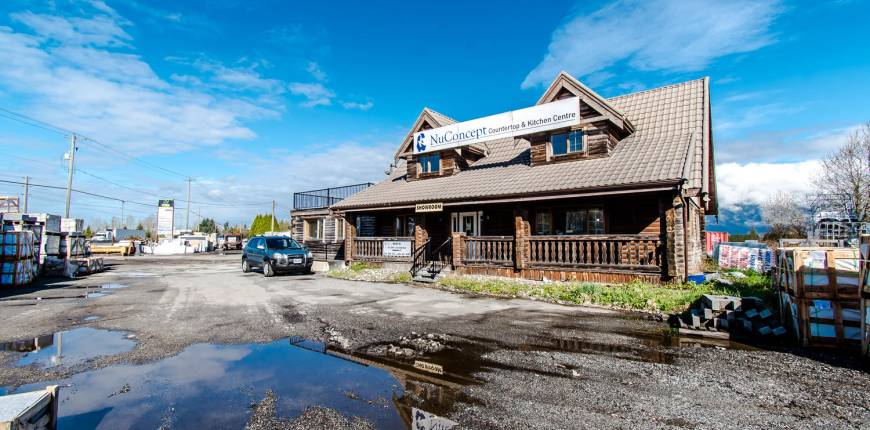 Pitt Meadows, British Columbia, Canada, Register to View ,For Sale,Lougheed,380600602009476