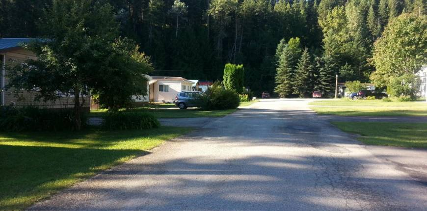 Salmon Arm, British Columbia, Canada, Register to View ,For Sale,Hornsberger,380600602009477