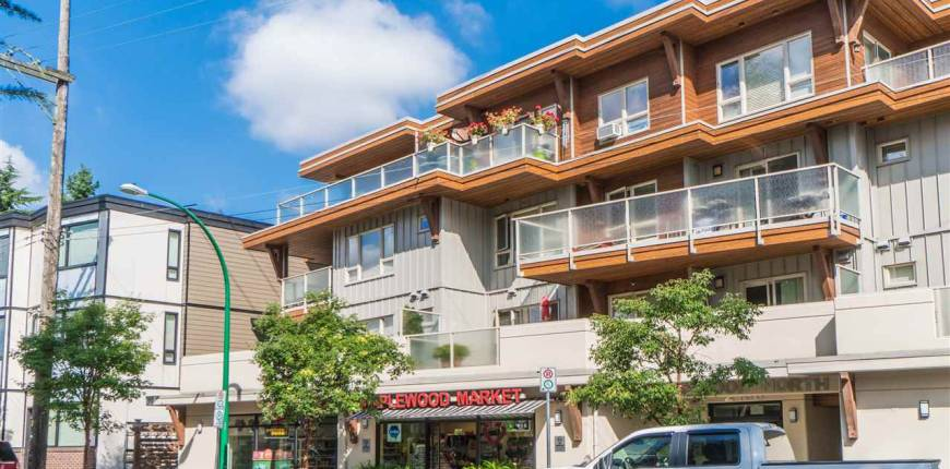 North Vancouver, British Columbia, Canada, Register to View ,For Lease,Old Dollarton,380600602009481