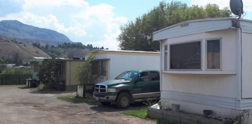 Ashcroft, British Columbia, Canada V0K1A0, Register to View ,For Sale,Tingley,380600602009489