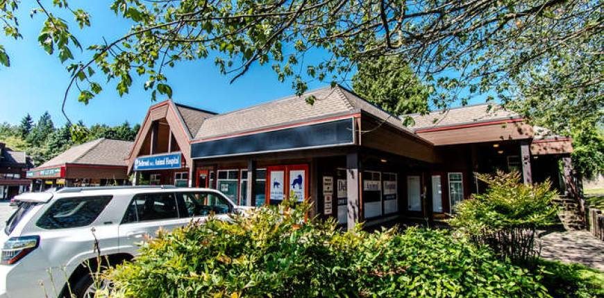 3759 Delbrook Avenue, North Vancouver, British Columbia, Register to View ,Retail,For Sale,Delbrook,1,380600602009492
