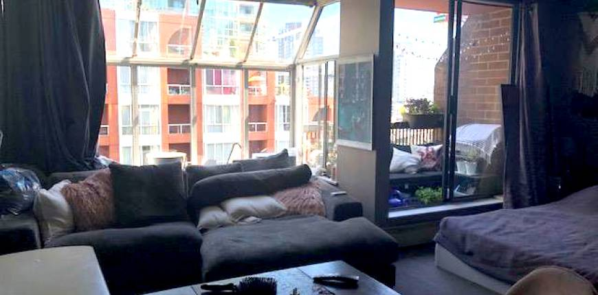 1333 Hornby Street- Vancouver- British Columbia, 1 Bedroom Bedrooms, Register to View ,1 BathroomBathrooms,Condo,For Sale,Hornby,380600602009493