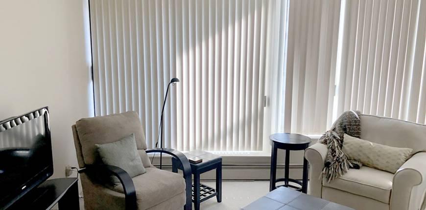 Vancouver, British Columbia, Canada, 1 Bedroom Bedrooms, Register to View ,1 BathroomBathrooms,Condo,For Sale,Hornby,380600602009495