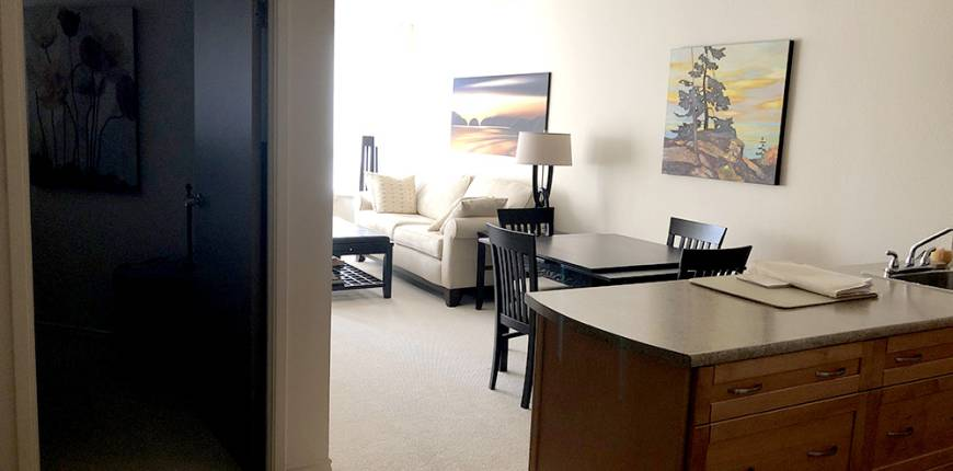 1333 Hornby Street- Vancouver- British Columbia, 1 Bedroom Bedrooms, Register to View ,1 BathroomBathrooms,Condo,For Sale,Hornby,380600602009495