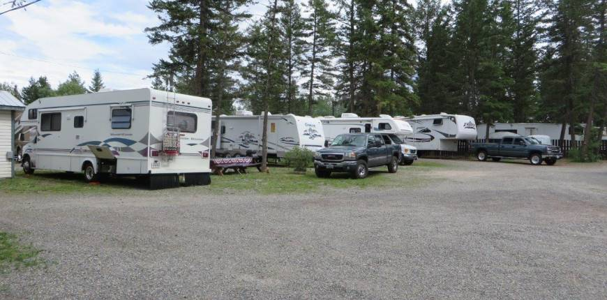 Williams Lake, British Columbia, Canada, Register to View ,For Sale,Wildwood,380600602009506