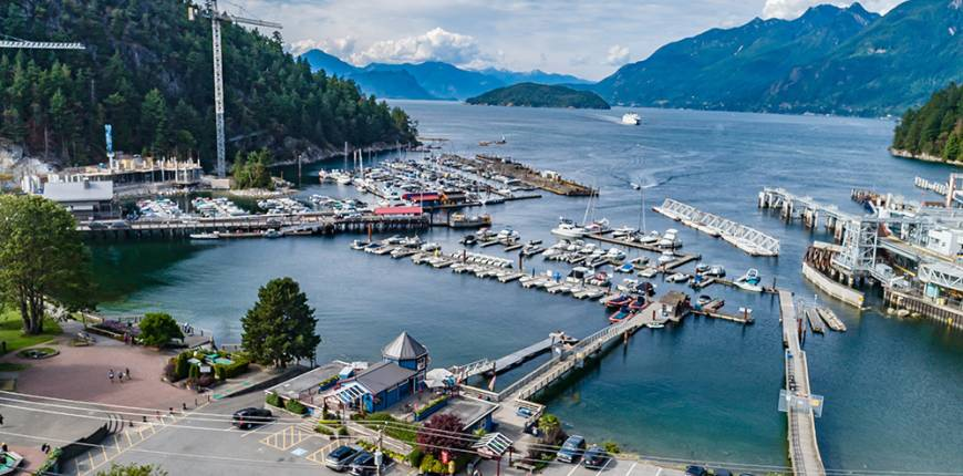 West Vancouver, British Columbia, Canada V7W2G9, Register to View ,For Sale,Bay,380600602076251