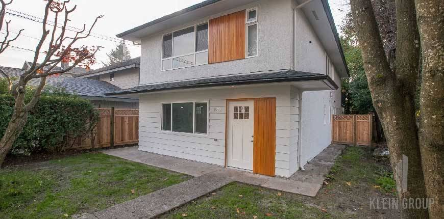 Port Coquitlam, British Columbia, Canada V3B 1P7, 6 Bedrooms Bedrooms, Register to View ,4 BathroomsBathrooms,House,For Sale,Grant ,380600602076254