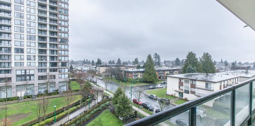 Burnaby, British Columbia, Canada V5E 3A8, 1 Bedroom Bedrooms, Register to View ,1 BathroomBathrooms,Condo,For Sale,Hall ,380600602076255