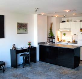 Vancouver, British Columbia, Canada, 1 Bedroom Bedrooms, Register to View ,1 BathroomBathrooms,Condo,For Sale,Hornby,380600602096625