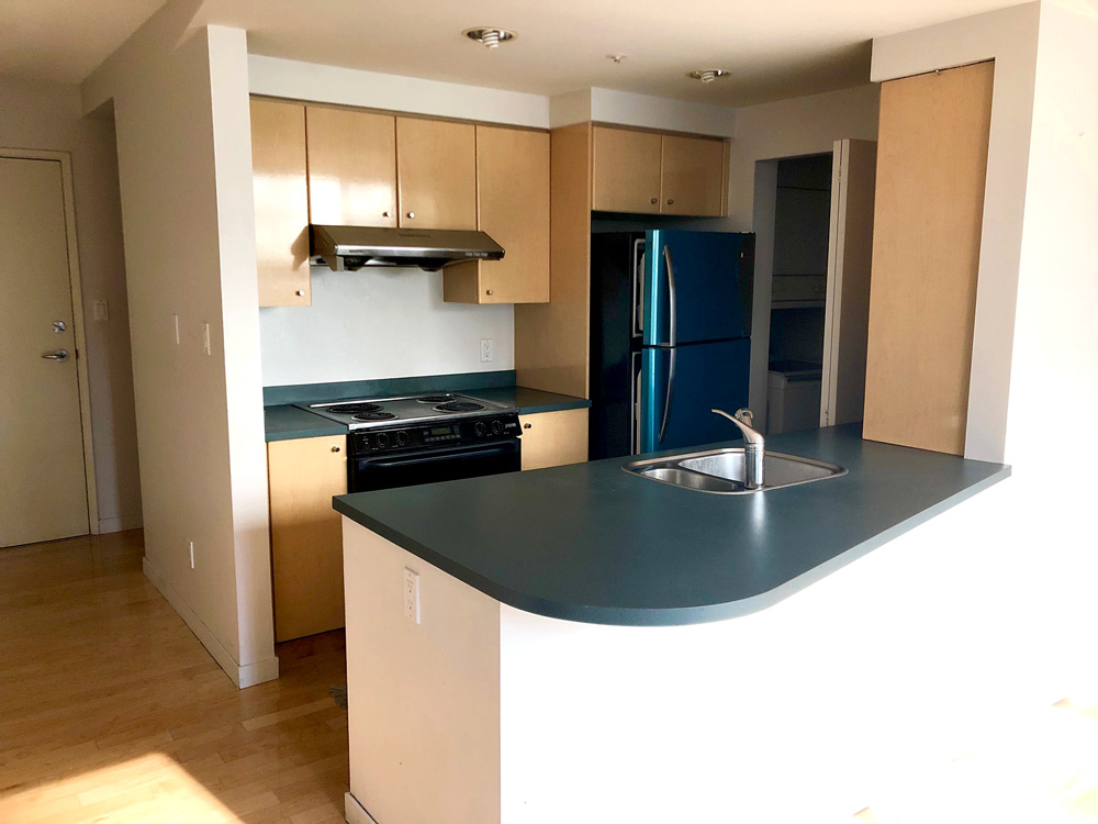 Vancouver, British Columbia, Canada, 1 Bedroom Bedrooms, Register to View ,1 BathroomBathrooms,Condo,For Sale,Cambie,380600602154222