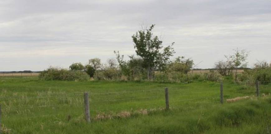 Rge Rd 181 Twp Rd 502, Rural Beaver County, Alberta, Canada T0B4J3, Register to View ,For Sale,E4137438