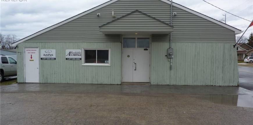 515 MECHANICS Avenue, Kincardine, Ontario, Canada N2Z2E9, Register to View ,For Sale,MECHANICS,187001